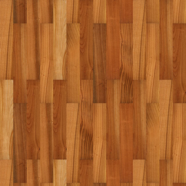 Hardwood flooring types wood for hardwood flooring for Cherry laminate flooring