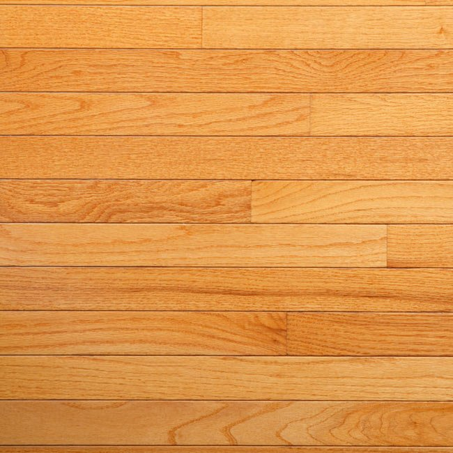 Hardwood Flooring Types Of Wood Carpet Review
